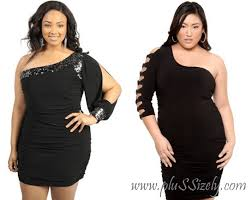 clubbing clothes plus size club clothes choices to look hot all black plus size