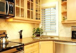 Kitchen Sink Base Corner Kitchen Sink Cabinet Base S 42 Kitchen Corner Sink Base