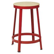 Red Bar Stools Target 37 Best Deco Cuisine Images On Pinterest Deco Cuisine Counter