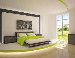 decoration peinture chambre beau decoration maison peinture chambre galerie et decoration maison