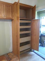built in cabinet for kitchen cabinets metropolis
