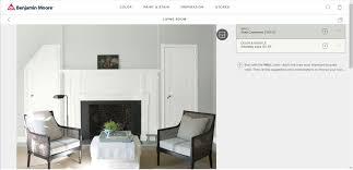 benjamin moore sweatshirt gray best sweatshirt gray paint all the way to floor just like pics for