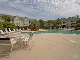 Shaw Afb Housing Floor Plans by Carter Mill Apartments Sumter Sc 29150