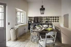 cuisine du bonheur fr linenandlavender la maison du bonheur as seen in maisons côté