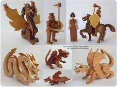 Free Wooden Toy Plans Patterns by Pinterest U2022 The World U0027s Catalog Of Ideas
