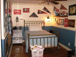 best sports bedroom ideas pictures home design ideas
