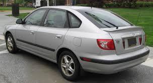 2003 hyundai elantra gt review 2006 hyundai elantra hatchback reviews msrp ratings with