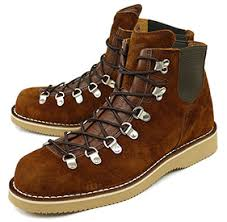 danner boots shoes repair resoling refurbishing by nushoe com