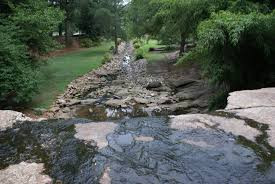 Rock Quarry Garden Rock Quarry Garden Greenville Daily Photo