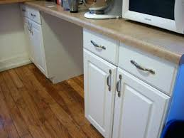 kitchen cabinets sliding shelves medium size of cabinet pullouts