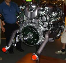 rolls royce u2013 bentley l series v8 engine wikipedia