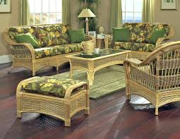 Tropical Themed Room - tropical living room furniture u2013 resonatewith me