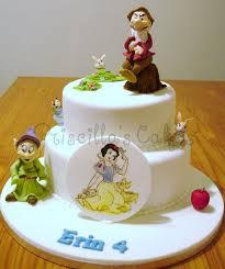 priscilla u0027s cottage snow white cake