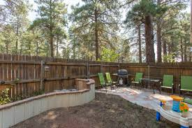 Flagstaff Zip Code Map by Mls 170520 5800 N Christmas Tree Lane Unit 102 Flagstaff Az