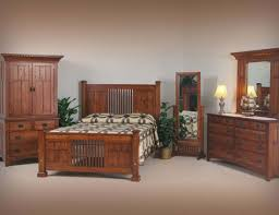 Mission Bedroom Furniture Rochester Ny by Solid Wood Platform Bed Queen Customized Comforters Bedroom
