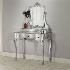 Silver Bedroom Vanity Silver Furniture Bedroom Descargas Mundiales Com