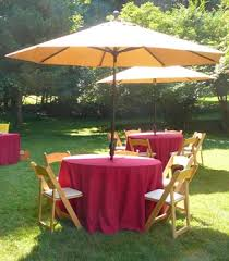 Rent Round Tables by Tables U0026 Chairs Round Children Los Angeles Ca
