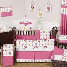 crib bedding sets 2018 mini baby nusery crib bedding sets for girls