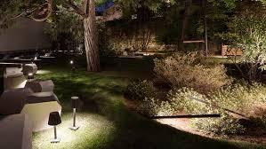 outdoor mushroom lights arik levy u0027s butler lights can be made to look like mushrooms