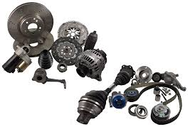 lexus spare parts brisbane r u0026 e auto parts car parts cnr sth gippsland hwy and knowles