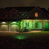 magic laser christmas lights christmas laser snowflake projector outdoor 12 types must have