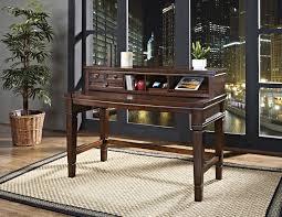 Antique Oak Secretary Desk With Hutch by Antique Mahogany Secretary Desk With Hutch Surprising Concept Of