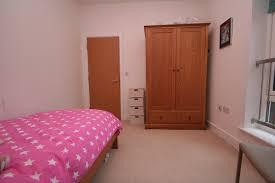 Bed Frame Homebase Co Uk Ferry Lane Cholsey Oxfordshire Homebase Property Management