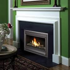 Fireplace Inserts Seattle by Gas Fireplace Insert By Lopi Rich U0027s Stocks A Large Selection Of