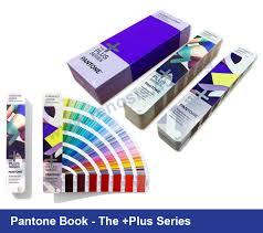 pantone chart seller pantone colour chart