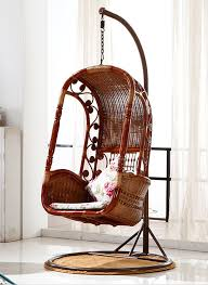 china hanging egg chair china hanging egg chair shopping guide at