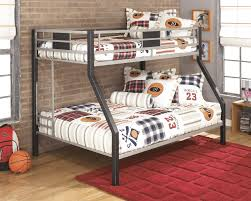 Bunk Beds Factory Dinsmore Bunk Bed B106 56 Bunk Beds Factory