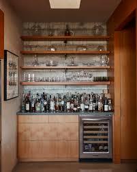 winemaker stephen singer u0027s singular estate baker lane vineyards