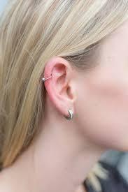 helix earing helix piercing dublin the ink factory dublin 2