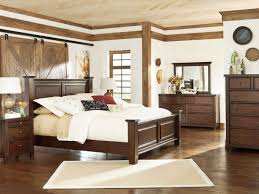 Cheap Decorating Ideas For Bedroom Diy Bedroom Decorating Ideas Cheap Bedroom Makeover Diy