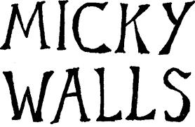 portrait u2014 micky walls
