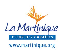 bureau center martinique martinique promotion bureau airlines expands service to