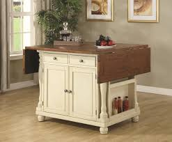 kitchen island appealing portable kitchen island table with