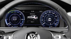 volkswagen dashboard 2017 volkswagen e golf instrument panel pinterest volkswagen