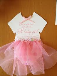 baby shower dress color baby shower diy