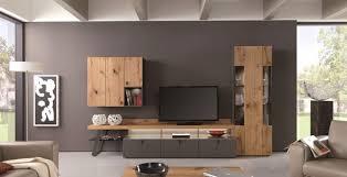 wandfarbe wohnzimmer beispiele hausdekorationen und modernen möbeln tolles tolles farbe