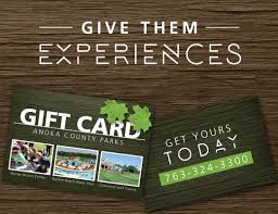 buy a gift card buy a gift card anoka county mn official website