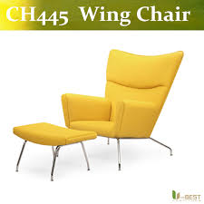 Hans Wegner Sofa by Online Get Cheap Hans Wegner Sofa Aliexpress Com Alibaba Group
