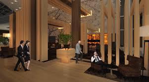 lobby bar mgm national harbor