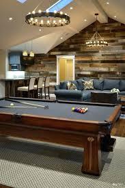 easy pool table plans diy man cave ideas man caves best man cave ideas on ideas man cave