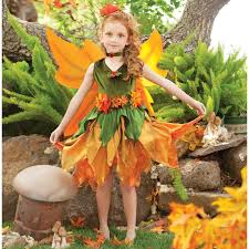 fairy halloween costume kids what a beautiful fairy costume i u0027d love to make this for my girls