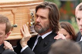 jim carrey likely to face trial in ex girlfriend u0027s death page six