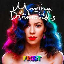 best album covers of 2015 billboard