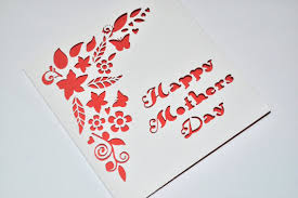 day card mothers day greeting card ideas family net guide