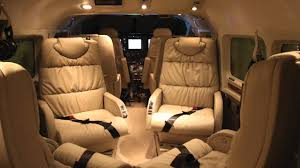 Airplane Interior Private Plane Cabin Ambience U2013 Cessna Caravan Prop Airplane