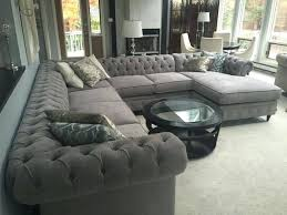 custom sectional sofas sofa or sectional open space kitchen curved sofa seats and sofa